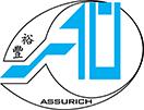 Assurich